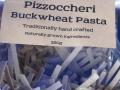 buckwheat-pasta-website