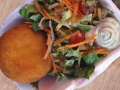 trout-fishcake-v2