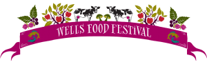 wells-food-festival-logo