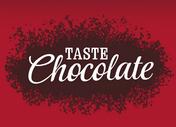Taste Choco