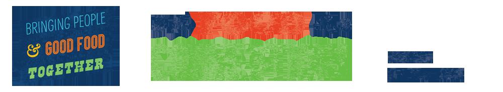 bfc_logo3