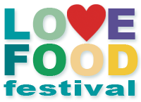 lovefood-logo-200px