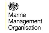 mmo_logo